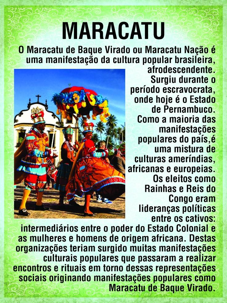 folclore maracatu (1)