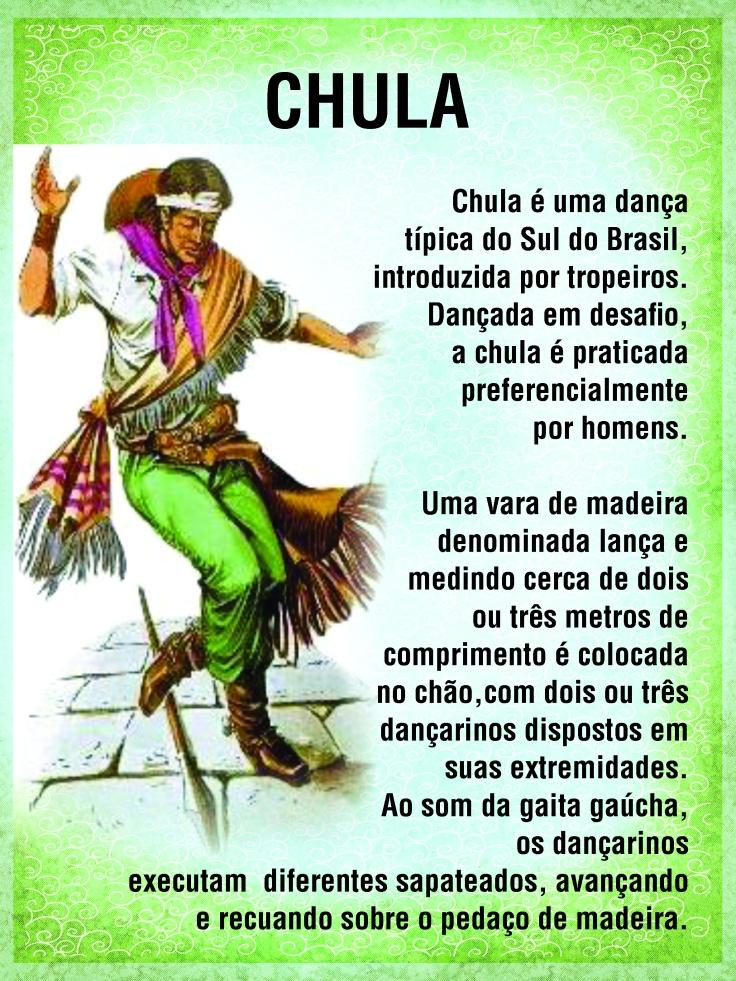 folclorechula (1)